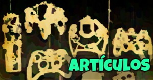 Articulos