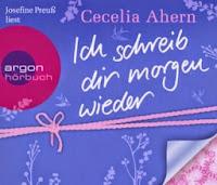 http://www.amazon.de/Ich-schreib-morgen-wieder-H%C3%B6rbestseller/dp/3839890705/ref=sr_1_1?s=books&ie=UTF8&qid=1375918349&sr=1-1&keywords=cd+ich+schreib+dir+morgen+wieder