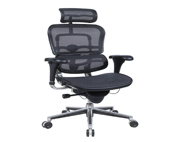 best buy ergonomic office chair headrest for sale online