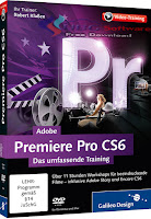 Adobe Premiere PRO CS6 [www.ubg.download]