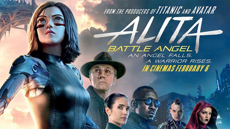 avatar movie english download 720p