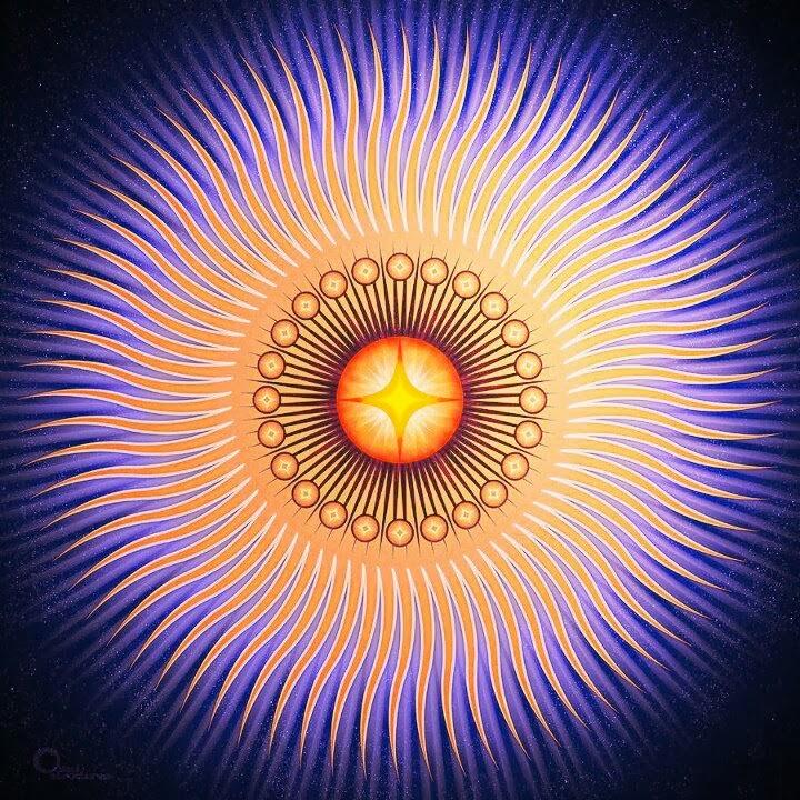 Artes Y Prácticas Internas Taoístas Qi Gong Para Los Ojos Y Auto Masaje Taoísta Para La Salud Y La Longevidad
