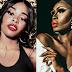 Azealia Banks anuncia parceria com drag queen Shea Couleé: