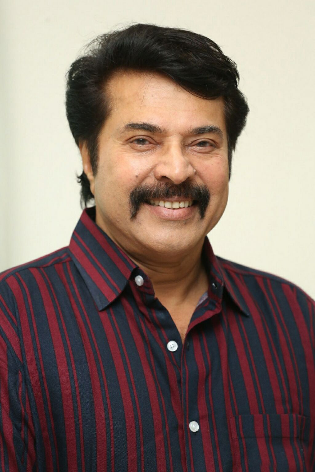 Mammootty Event Gallery