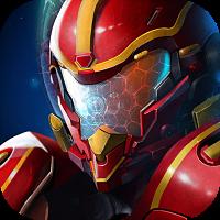 Tải Game Space Armor 2 Hack Full Tiền Vàng
