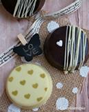 https://lachocolaterapia.blogspot.com.es/2018/02/oreo-love-galletas-san-valentin.html