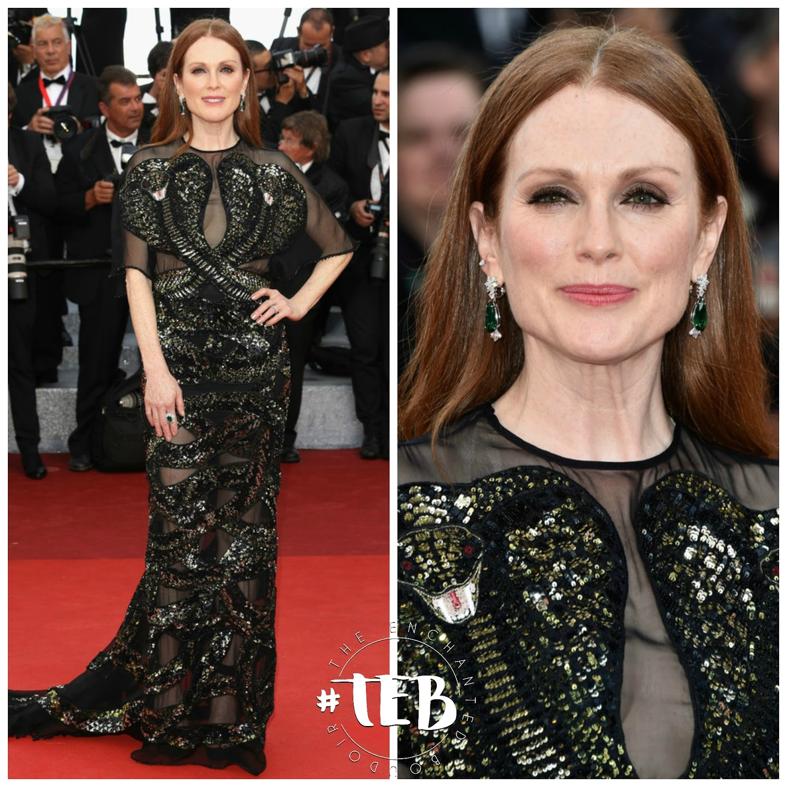 Julianne_Moore_Cannes_2016_Givenchy