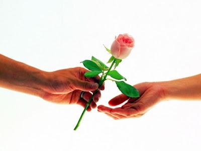 Kumpulan Kata-Kata Gombal Minang Yang Romantis
