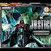 Así será la nueva caja de campaña Dc Justice Dice Masters