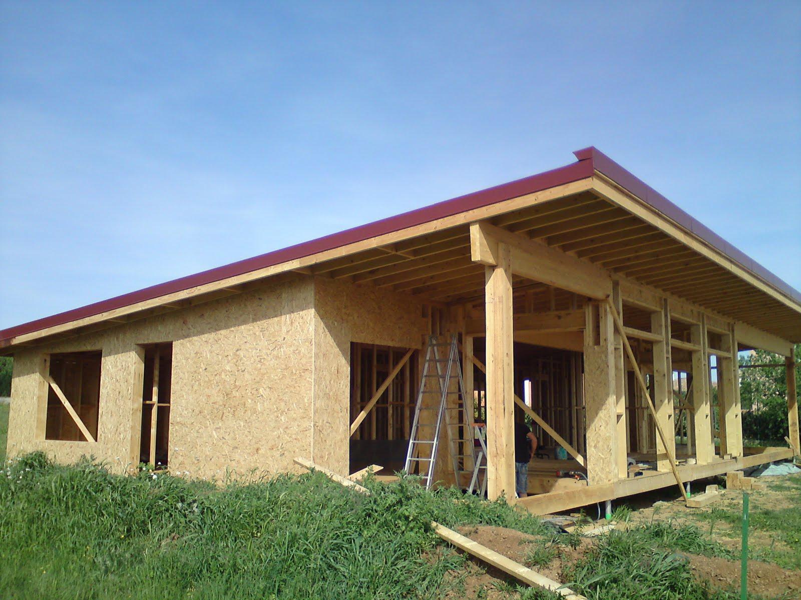 Constructeur maison individuelle martinique for Constructeur maison individuelle 12