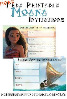 http://musingsofanaveragemom.blogspot.ca/2016/09/free-printable-moana-invitations-2.html?m=1