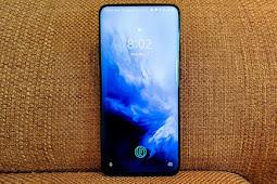 Apa itu DC Dimming? Apakah ponsel Anda mendukung teknologi tampilan baru ini?