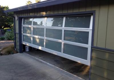 gate repair westwood
