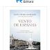 Porto Editora | Passatempo 7º Aniversário Clube dos Livros