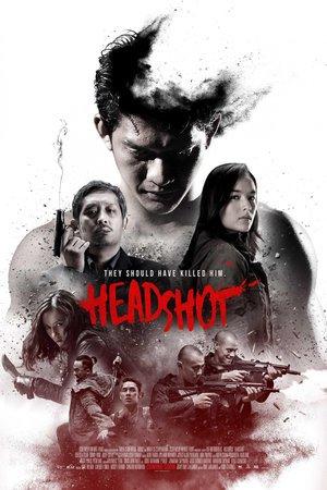 Poster Headshot 2016