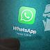 Como espionar o WhatsApp de outra pessoa sem aplicativo