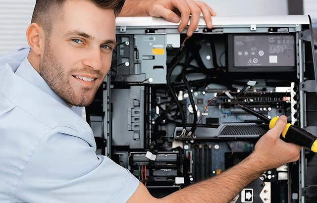 """Η εταιρεία """"ΤΣΑΜΠΑΣΗΣ Α.Ε."""" ζητά ηλεκτρολόγο - συντηρητή βιομηχανικών εγκαταστάσεων"""
