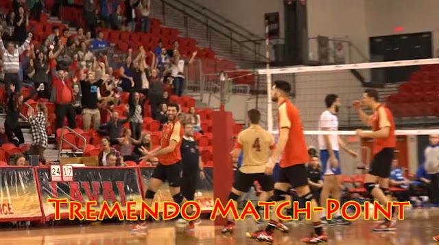 match_point_ganador