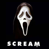 50 Examples Which Connect Media Entertainment to Real Life Violence: 16. Scream Franchise