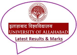 ALD University Result 2020