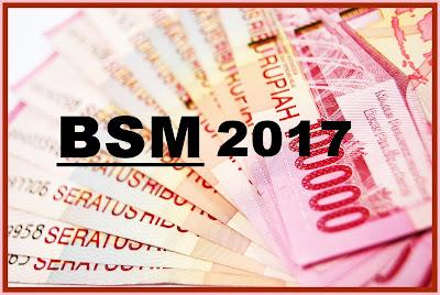 Download Format Surat Pengambilan PIP/BSM Terbaru