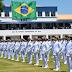 Marinha publica edital para Nível Médio Técnico