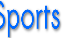 Sport IPTV Links - Sport IPTV M3U Playlist 12-03-2019