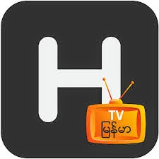Channel 7 myanmar apk android
