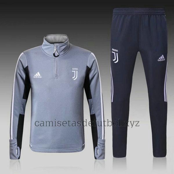 chandal Juventus futbol