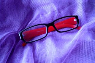 Firmoo(wa) okularnica Blanka