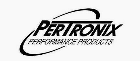 PerTronix Acquires Spyke/Compu-Fire® Brands