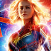 'Captain Marvel' Review: A good film despite having a clichéd plot