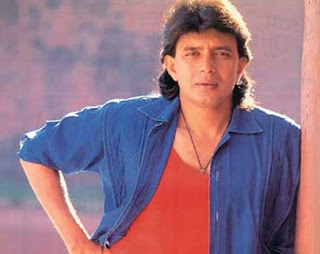 Top 10 Mithun Chakraborty Songs Mp3 and videos / Mithun Chakraborty hit songs