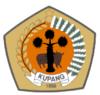 Kabupaten Kupang merupakan salah satu kabupaten yang ada di provinsi Nusa Tenggara Timur  Pengumuman CPNS Kabupaten Kupang 2021