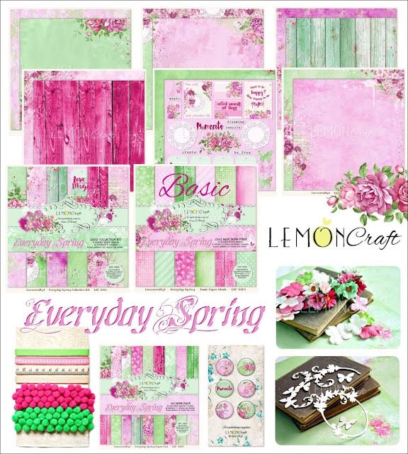 https://lemoncraft.pl/shop/pl/265-kolekcja-everyday-spring