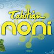 distributor tahitian noni indonesia