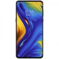 Xiaomi Mi Mix 3 - Specs