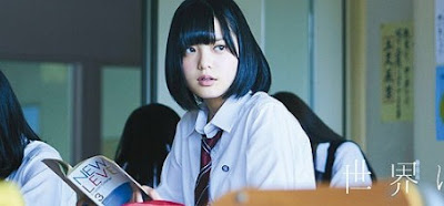 hirate yurina keyakizaka46 techi hiratechi wallpaper hd iphone android