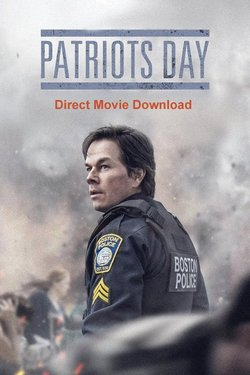 Patriots Day movie torrent download free, Direct Patriots Day Download, Direct Movie Download Patriots Day, Patriots Day 2016 Full Movie Download HD DVDRip, Patriots Day Free Download 720p, Patriots Day Free Download Bluray, Patriots Day Full Movie Download, Patriots Day Full Movie Download Free, Patriots Day Full Movie Download HD DVDRip, Patriots Day Movie Direct Download, Patriots Day Movie Download,  Patriots Day Movie Download Bluray HD,  Patriots Day Movie Download DVDRip,  Patriots Day Movie Download For Mobile, Patriots Day Movie Download For PC,  Patriots Day Movie Download Free,  Patriots Day Movie Download HD DVDRip,  Patriots Day Movie Download MP4, Patriots Day 2016 movie download, Patriots Day free download, Patriots Day free downloads movie, Patriots Day full movie download, Patriots Day full movie free download, Patriots Day hd film download, Patriots Day movie download, Patriots Day online downloads movies, download Patriots Day full movie, download free Patriots Day, watch Patriots Day online, Patriots Day full movie download 720p, hd movies, download movies,  hdmoviespoint, hd movies point,  hd movie point, HD Free Download, bluray, movie, download, full movie, movie download, torrent, full movie download, 720p, film,download film,