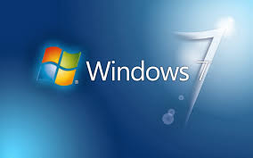 Microsoft Windows 7 all Versions Keys Available Free