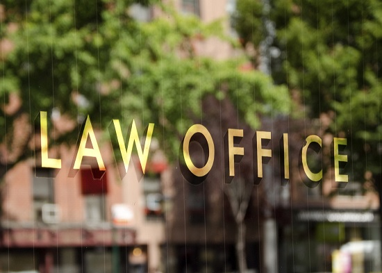 Accident Lawyer of California