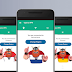 Opera Launches Opera VPN application on the Android system