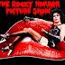 Tesouros Revividos: The Rocky Horror Picture Show