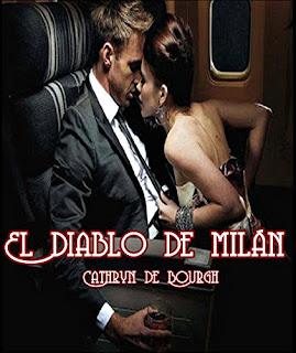 El Diablo De Milan PDF