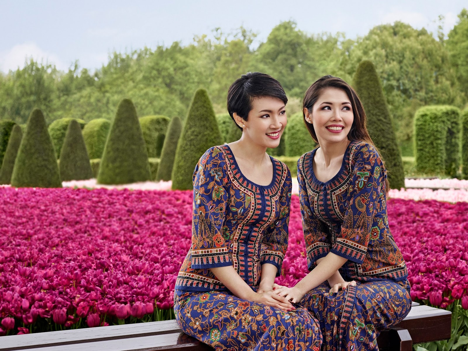 Image result for promotional girls singapore