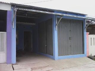 Over Kredit Rumah Murah Babelan Bekasi Grand Permata Residence Angsuran 700Ribuan