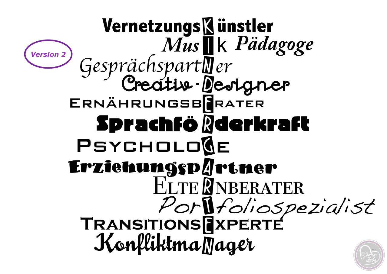 Coelnerliebe plotter freebies by coelnerliebe for Kurzer spruch abschied kindergarten