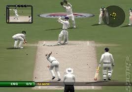 Download EA Sport Cricket 2015 Highly Compressed