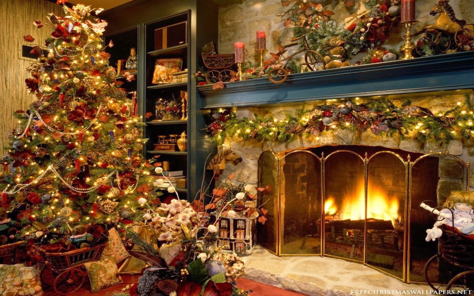 CHRISTMAS LIGHTS LED OUTDOOR TREE LIGHTS