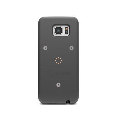 Samsung Galaxy S7 Elite Smartcase